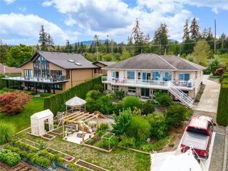 Photo 83: 6800 Buckley Bay Frontage Rd in : CV Union Bay/Fanny Bay House for sale (Comox Valley)  : MLS®# 855013
