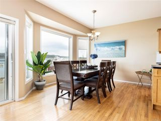 Photo 32: 6800 Buckley Bay Frontage Rd in : CV Union Bay/Fanny Bay House for sale (Comox Valley)  : MLS®# 855013