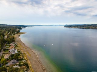 Photo 20: 6800 Buckley Bay Frontage Rd in : CV Union Bay/Fanny Bay House for sale (Comox Valley)  : MLS®# 855013