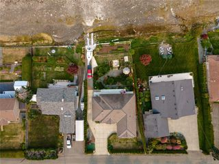 Photo 77: 6800 Buckley Bay Frontage Rd in : CV Union Bay/Fanny Bay House for sale (Comox Valley)  : MLS®# 855013