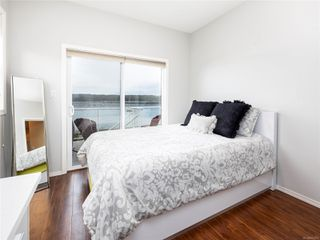Photo 8: 6800 Buckley Bay Frontage Rd in : CV Union Bay/Fanny Bay House for sale (Comox Valley)  : MLS®# 855013
