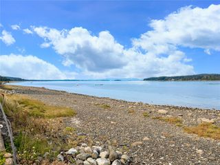 Photo 12: 6800 Buckley Bay Frontage Rd in : CV Union Bay/Fanny Bay House for sale (Comox Valley)  : MLS®# 855013