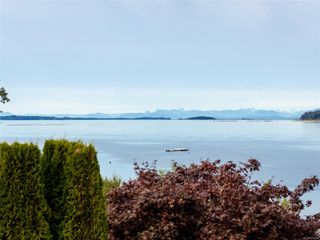 Photo 67: 6800 Buckley Bay Frontage Rd in : CV Union Bay/Fanny Bay House for sale (Comox Valley)  : MLS®# 855013