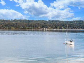 Photo 68: 6800 Buckley Bay Frontage Rd in : CV Union Bay/Fanny Bay House for sale (Comox Valley)  : MLS®# 855013