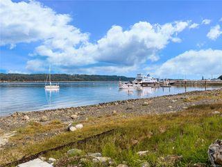 Photo 66: 6800 Buckley Bay Frontage Rd in : CV Union Bay/Fanny Bay House for sale (Comox Valley)  : MLS®# 855013