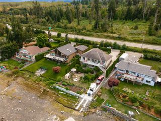 Photo 80: 6800 Buckley Bay Frontage Rd in : CV Union Bay/Fanny Bay House for sale (Comox Valley)  : MLS®# 855013