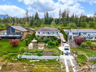 Photo 18: 6800 Buckley Bay Frontage Rd in : CV Union Bay/Fanny Bay House for sale (Comox Valley)  : MLS®# 855013