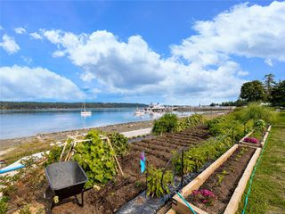Photo 14: 6800 Buckley Bay Frontage Rd in : CV Union Bay/Fanny Bay House for sale (Comox Valley)  : MLS®# 855013