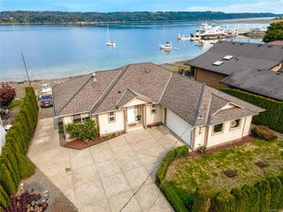 Photo 73: 6800 Buckley Bay Frontage Rd in : CV Union Bay/Fanny Bay House for sale (Comox Valley)  : MLS®# 855013