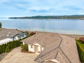 Photo 75: 6800 Buckley Bay Frontage Rd in : CV Union Bay/Fanny Bay House for sale (Comox Valley)  : MLS®# 855013
