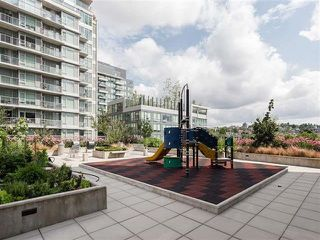 Photo 17: 803 168 W 1ST Avenue in Vancouver: False Creek Condo for sale (Vancouver West)  : MLS®# R2496013