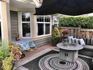 """Photo 22: 20 15450 ROSEMARY HEIGHTS Crescent in Surrey: Morgan Creek Townhouse for sale in """"THE CARRINGTON"""" (South Surrey White Rock)  : MLS®# R2497240"""