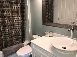 """Photo 20: 20 15450 ROSEMARY HEIGHTS Crescent in Surrey: Morgan Creek Townhouse for sale in """"THE CARRINGTON"""" (South Surrey White Rock)  : MLS®# R2497240"""