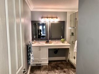 """Photo 16: 20 15450 ROSEMARY HEIGHTS Crescent in Surrey: Morgan Creek Townhouse for sale in """"THE CARRINGTON"""" (South Surrey White Rock)  : MLS®# R2497240"""