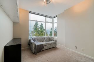 Photo 22: 801 9288 UNIVERSITY Crescent in Burnaby: Simon Fraser Univer. Condo for sale (Burnaby North)  : MLS®# R2499552