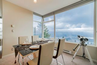 Photo 18: 801 9288 UNIVERSITY Crescent in Burnaby: Simon Fraser Univer. Condo for sale (Burnaby North)  : MLS®# R2499552