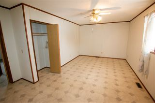 Photo 5: : Vimy Manufactured Home for sale : MLS®# E4215500