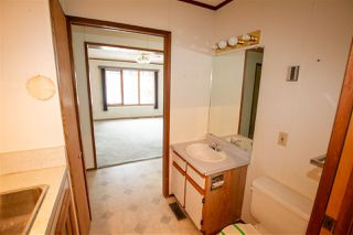 Photo 14: : Vimy Manufactured Home for sale : MLS®# E4215500