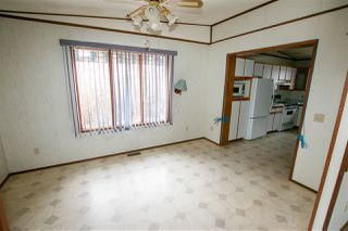 Photo 8: : Vimy Manufactured Home for sale : MLS®# E4215500