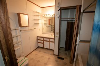 Photo 18: : Vimy Manufactured Home for sale : MLS®# E4215500
