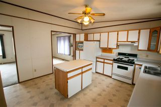 Photo 10: : Vimy Manufactured Home for sale : MLS®# E4215500