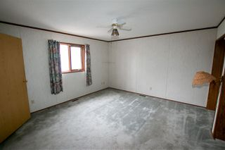 Photo 16: : Vimy Manufactured Home for sale : MLS®# E4215500
