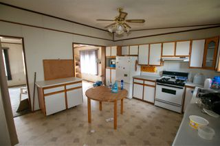 Photo 11: : Vimy Manufactured Home for sale : MLS®# E4215500