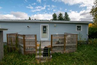 Photo 4: : Vimy Manufactured Home for sale : MLS®# E4215500