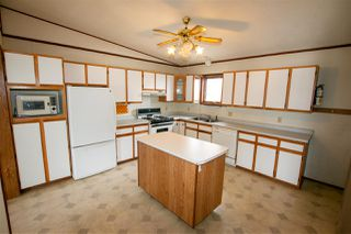 Photo 9: : Vimy Manufactured Home for sale : MLS®# E4215500