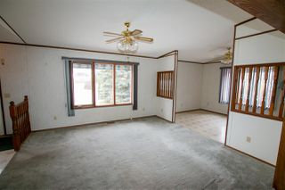 Photo 7: : Vimy Manufactured Home for sale : MLS®# E4215500
