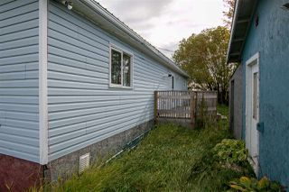 Photo 2: : Vimy Manufactured Home for sale : MLS®# E4215500