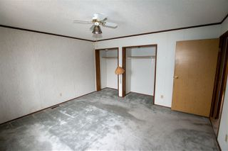 Photo 17: : Vimy Manufactured Home for sale : MLS®# E4215500