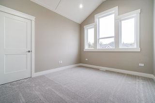 Photo 27: 1321 HOLLYBROOK Street in Coquitlam: Burke Mountain House for sale : MLS®# R2503491