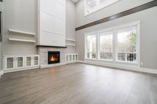 Photo 3: 1321 HOLLYBROOK Street in Coquitlam: Burke Mountain House for sale : MLS®# R2503491
