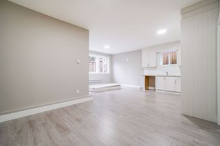 Photo 31: 1321 HOLLYBROOK Street in Coquitlam: Burke Mountain House for sale : MLS®# R2503491