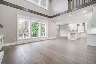 Photo 5: 1321 HOLLYBROOK Street in Coquitlam: Burke Mountain House for sale : MLS®# R2503491