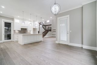 Photo 14: 1321 HOLLYBROOK Street in Coquitlam: Burke Mountain House for sale : MLS®# R2503491