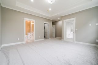 Photo 23: 1321 HOLLYBROOK Street in Coquitlam: Burke Mountain House for sale : MLS®# R2503491
