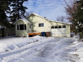 Photo 2: 907 103rd Avenue in Tisdale: Residential for sale : MLS®# SK833375
