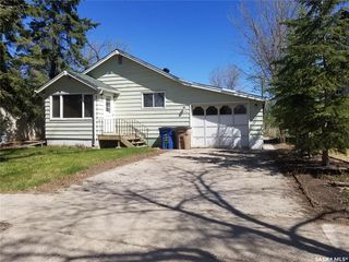 Photo 22: 907 103rd Avenue in Tisdale: Residential for sale : MLS®# SK833375