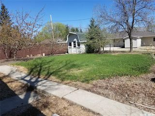 Photo 20: 907 103rd Avenue in Tisdale: Residential for sale : MLS®# SK833375