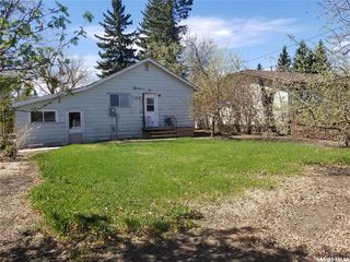 Photo 23: 907 103rd Avenue in Tisdale: Residential for sale : MLS®# SK833375