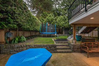 Photo 28: 1760 EVELYN Street in North Vancouver: Lynn Valley House for sale : MLS®# R2518221
