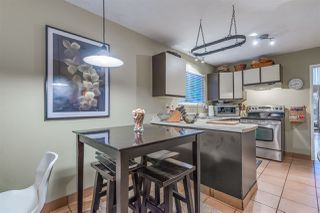 Photo 10: 1760 EVELYN Street in North Vancouver: Lynn Valley House for sale : MLS®# R2518221