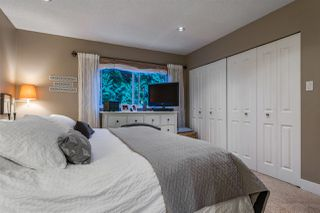 Photo 17: 1760 EVELYN Street in North Vancouver: Lynn Valley House for sale : MLS®# R2518221