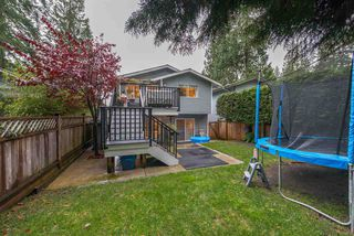 Photo 29: 1760 EVELYN Street in North Vancouver: Lynn Valley House for sale : MLS®# R2518221