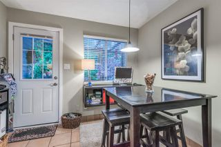 Photo 9: 1760 EVELYN Street in North Vancouver: Lynn Valley House for sale : MLS®# R2518221
