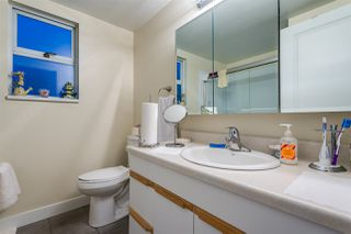 Photo 26: 1760 EVELYN Street in North Vancouver: Lynn Valley House for sale : MLS®# R2518221