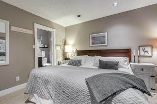Photo 16: 1760 EVELYN Street in North Vancouver: Lynn Valley House for sale : MLS®# R2518221