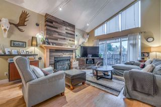 Photo 4: 1760 EVELYN Street in North Vancouver: Lynn Valley House for sale : MLS®# R2518221